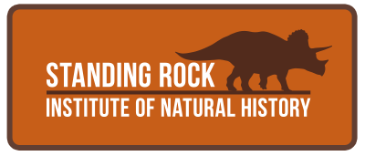 Standing Rock Institute of Natural History